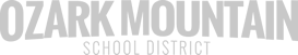 Ozark Mountain School District